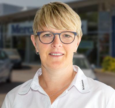 jacqueline-neumann-brinkmann-greifswald