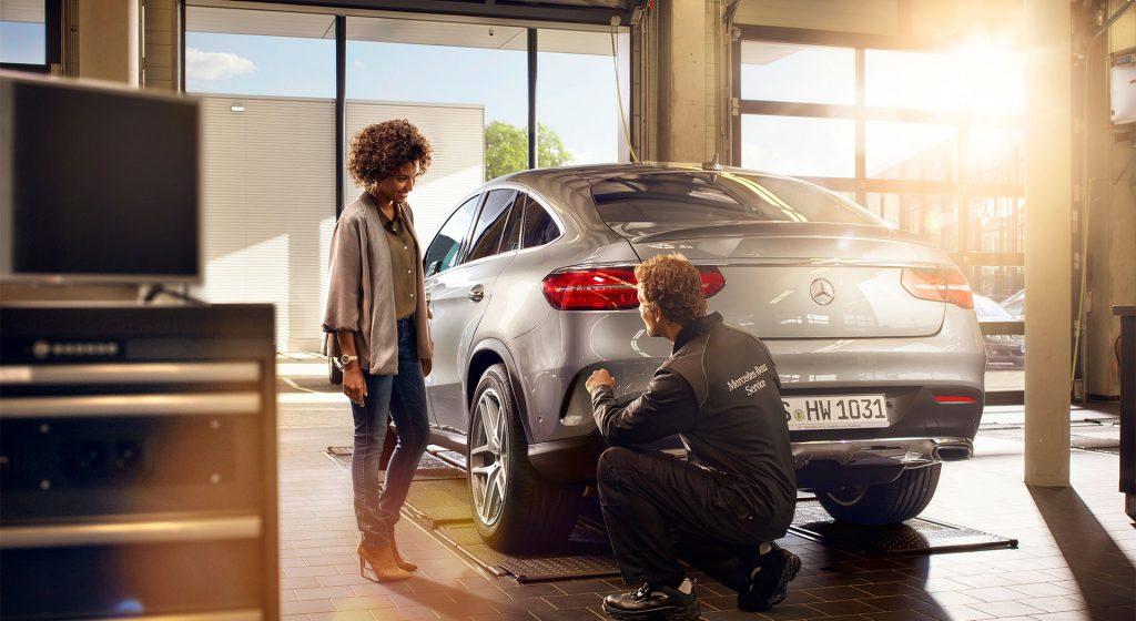 Mercedes-Benz-Brinkmann-Gesetzliche-Prüfungen-HU-AU-