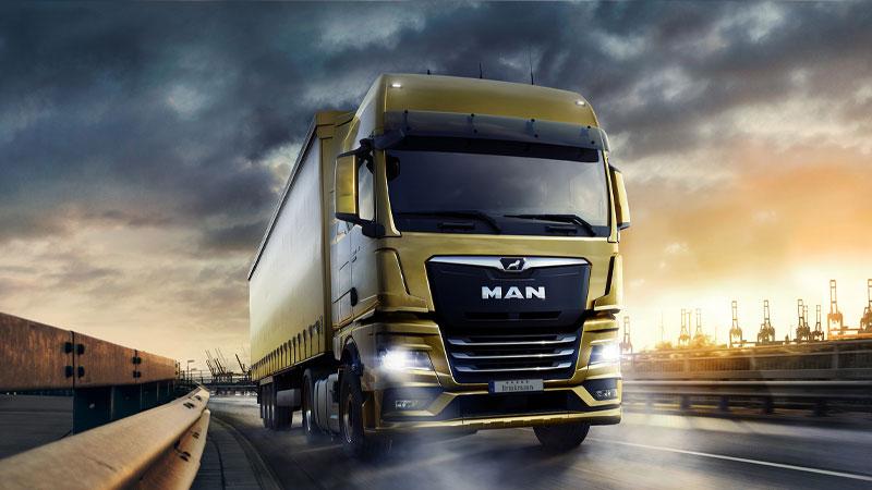 Mercedes-Benz-Brinkmann-MAN-Aktionen