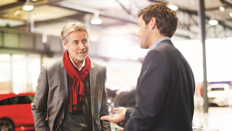Mercedes-Benz-Brinkmann-MAN-Ansprechpartner