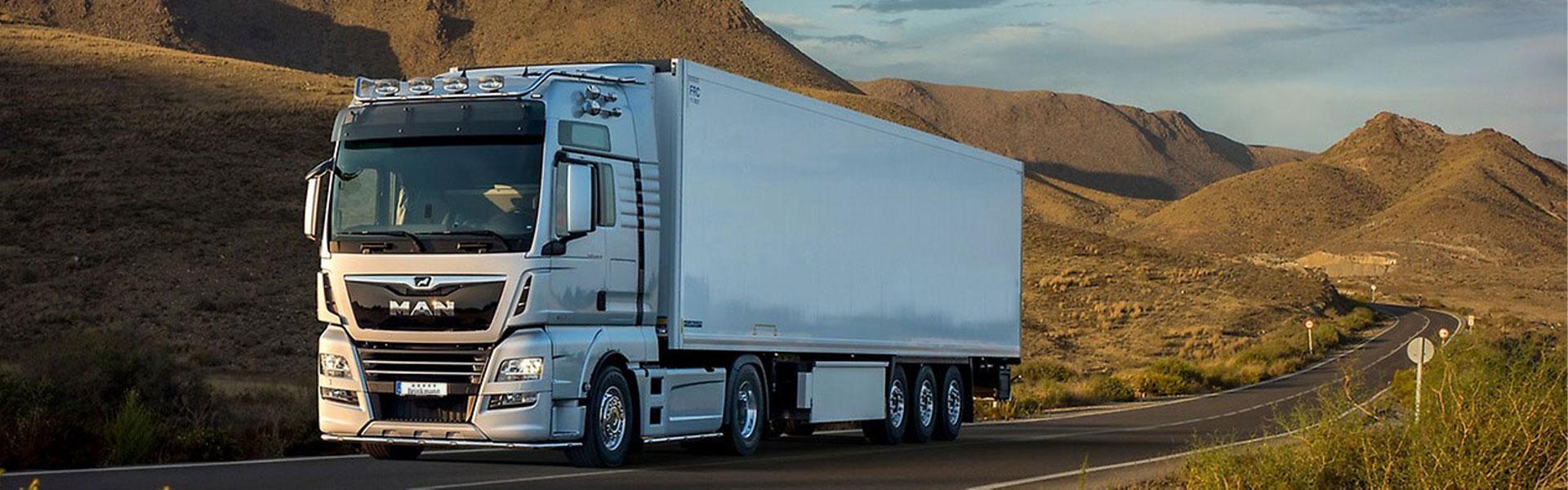 Mercedes-Benz-Brinkmann-MAN-LKW-Header