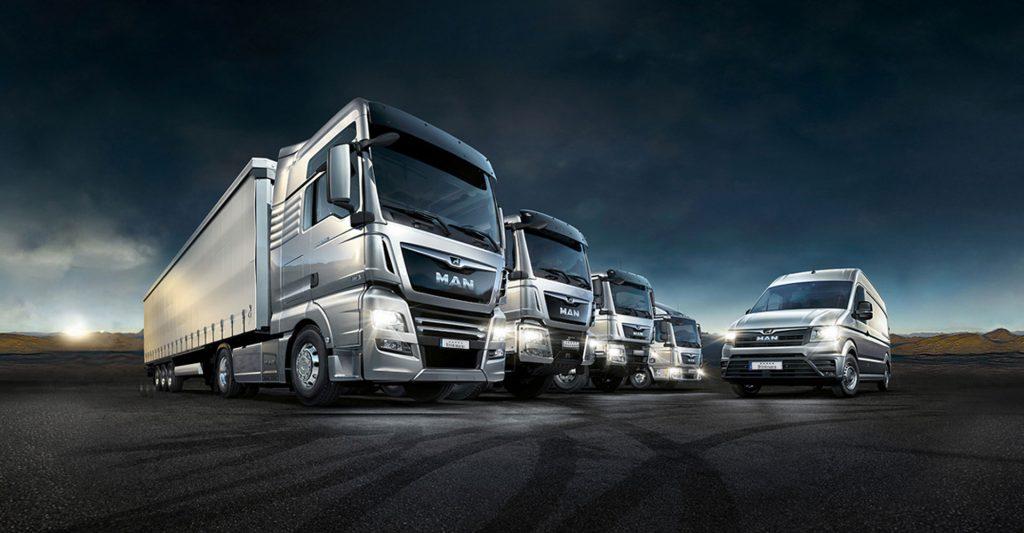 Mercedes-Benz-Brinkmann-MAN-Leistungsübersicht-Unterseite-bild-1