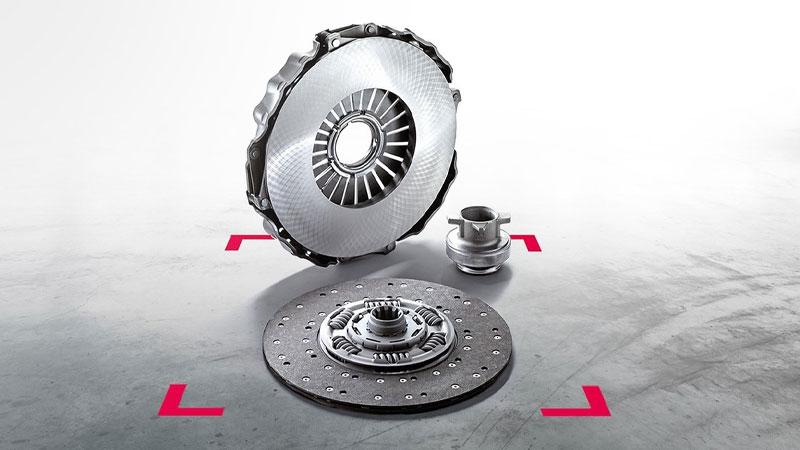 Mercedes-Benz-Brinkmann-MAN-MAN-Original-Ersatzteile