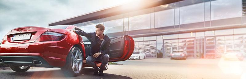 Mercedes-Benz-Brinkmann-Repair-Werkstatt-Außenreparaturen