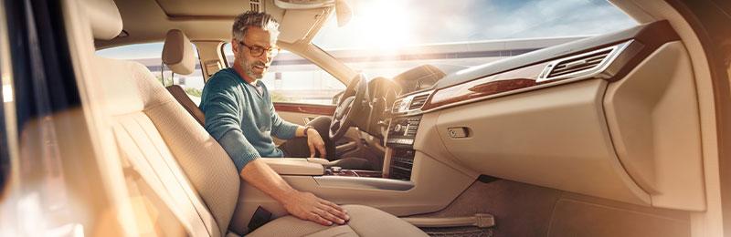 Mercedes-Benz-Brinkmann-Repair-Werkstatt-Innenreparaturen