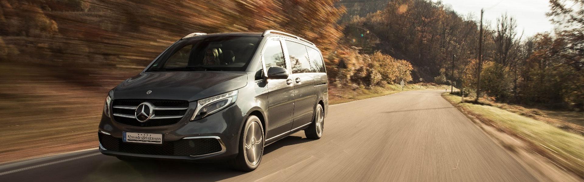 Mercedes-Benz-Brinkmann-Transporter-Garantie-Paket-Garantie-Paket-Verlängerung-Header