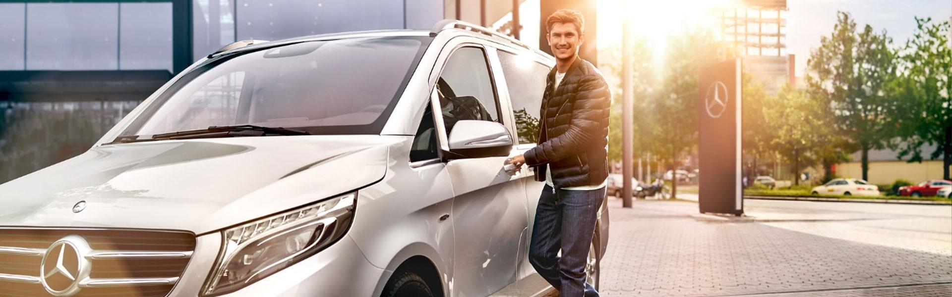 Mercedes-Benz-Brinkmann-Transporter-Garantie-Paket-Garantie-Paket-im-Anschluss-an-Herstellergarantie-Header