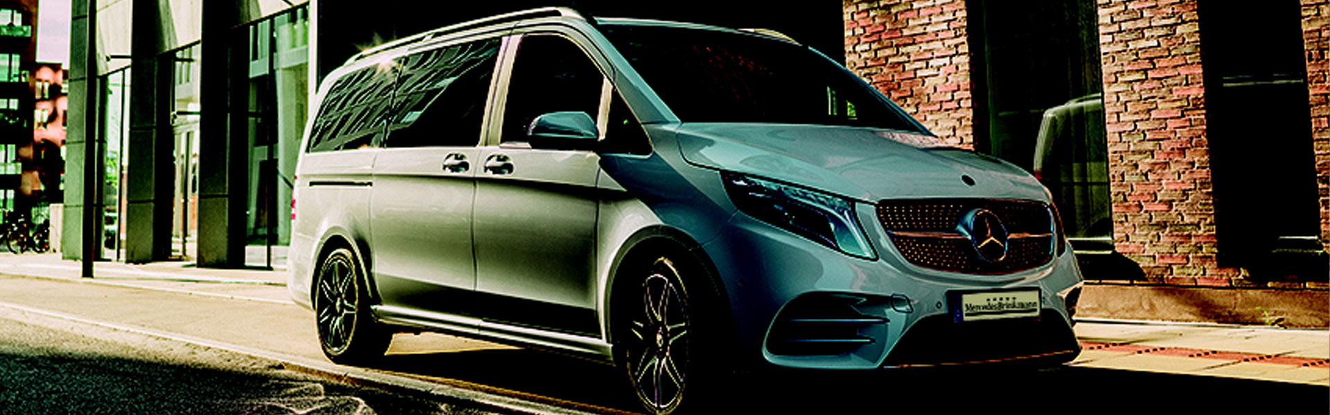 Mercedes-Benz-Brinkmann-Transporter-Garantie-Paket-Header