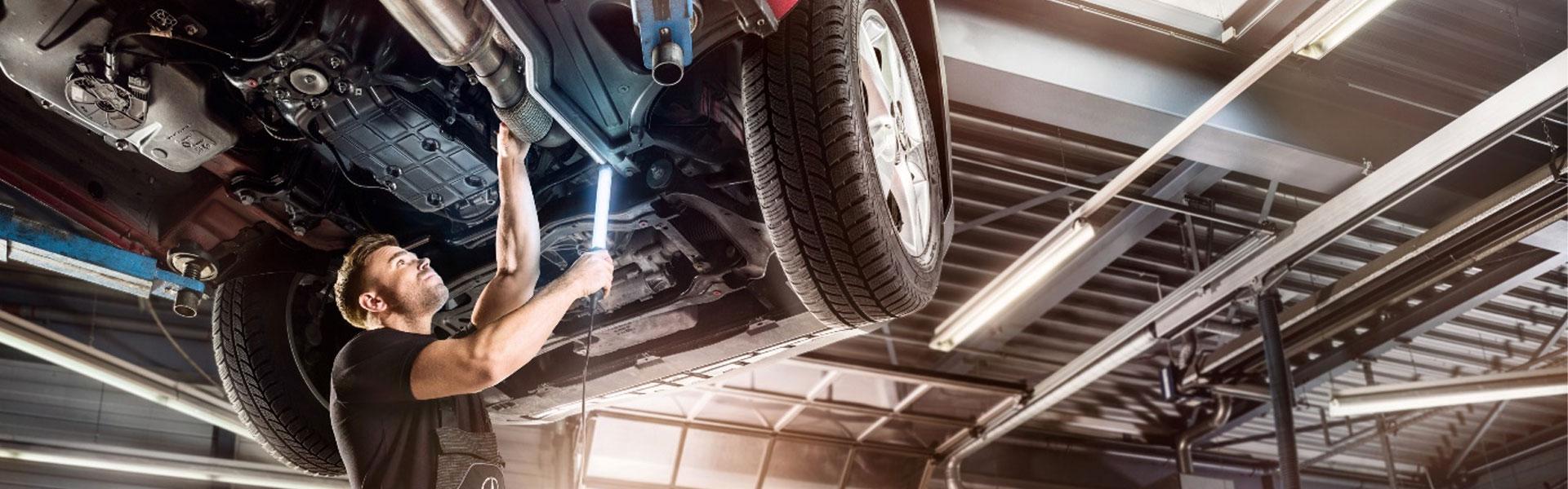 Mercedes-Benz-Brinkmann-Transporter-Garantie-&-Wartungspaket-Transporter-Header