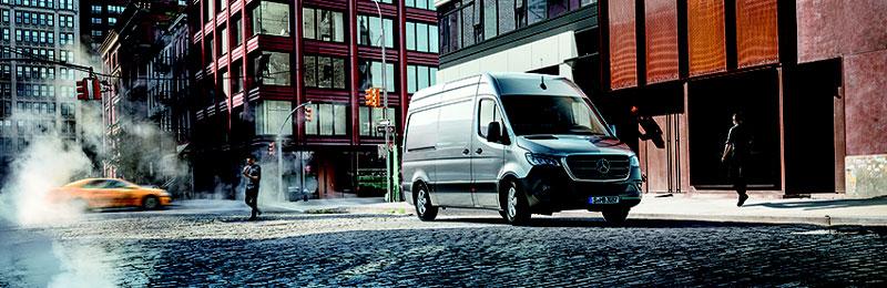 Mercedes-Benz-Brinkmann-Transporter-Hauptseite-Aktionen