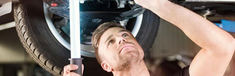 Mercedes-Benz-Brinkmann-Transporter-Hauptseite-Garantie--&-Servicepakete