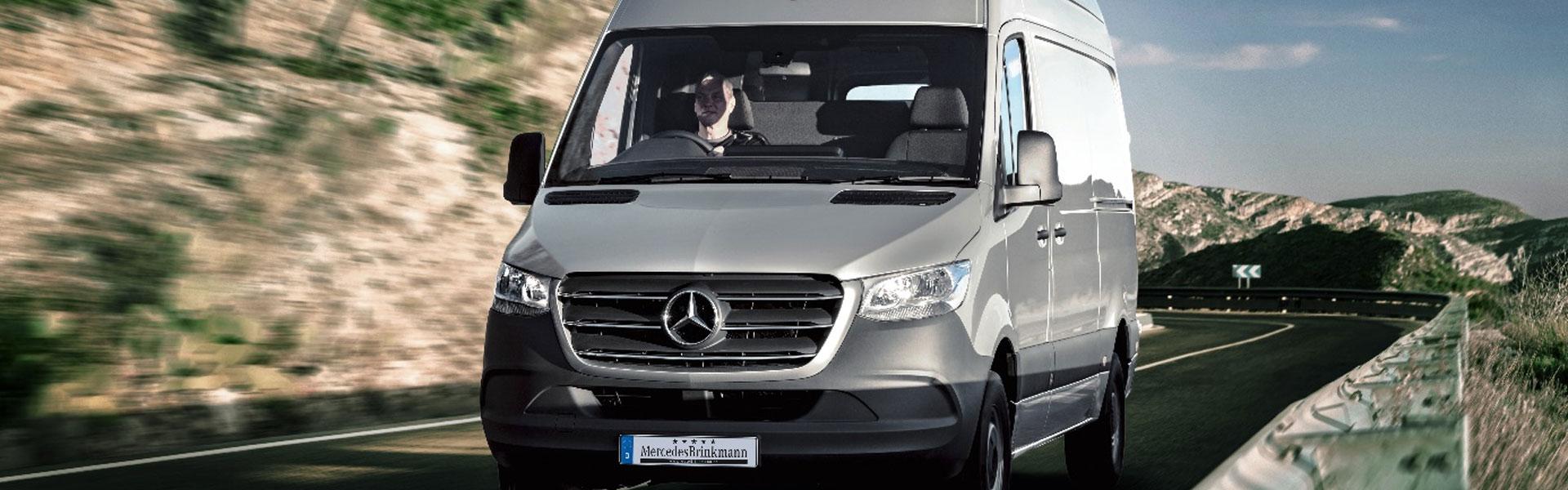 Mercedes-Benz-Brinkmann-Transporter-Hauptseite-Header