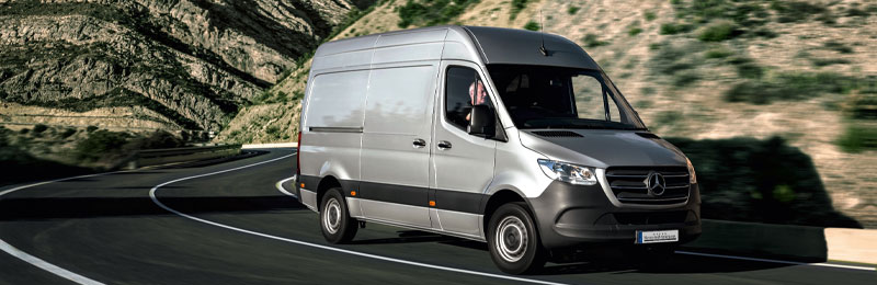Mercedes-Benz-Brinkmann-Transporter-Hauptseite-Mercedes-Benz-Service-24h