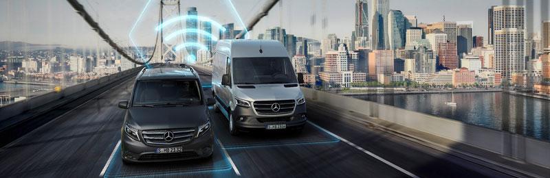 Mercedes-Benz-Brinkmann-Transporter-Hauptseite-Mercedes-Pro-Connect