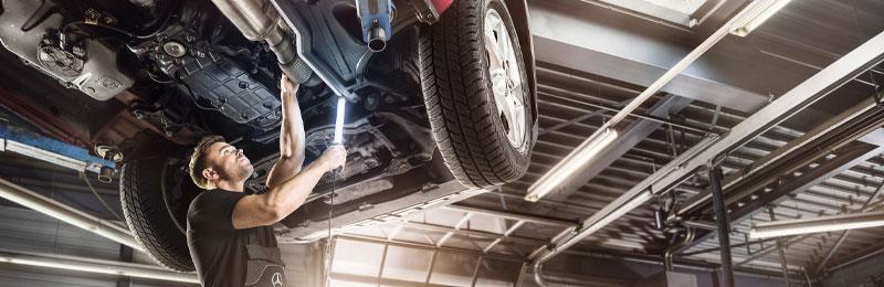 Mercedes-Benz-Brinkmann-Transporter-Hauptseite-Unfallinstandsetzung