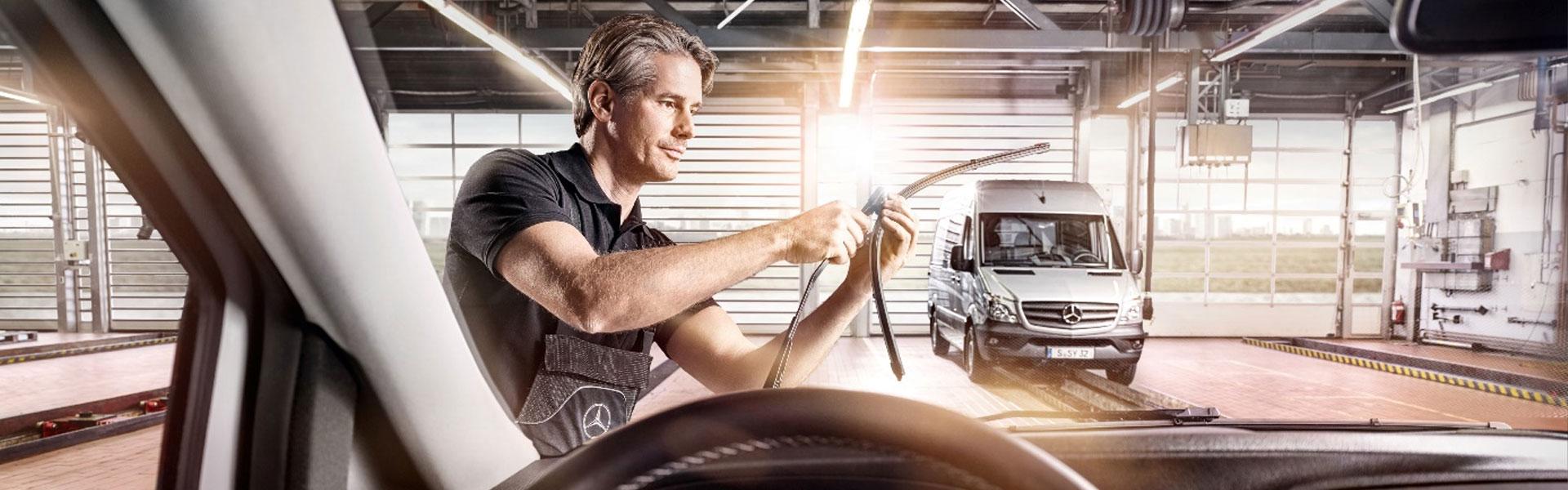 Mercedes-Benz-Brinkmann-Transporter-Komplettservice-Transporter-Header