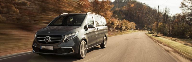 Mercedes-Benz-Brinkmann-Transporter-ServiceCare-für-Fahrzeugbesitzer-Garantie-Paket-als-Verlängerung.