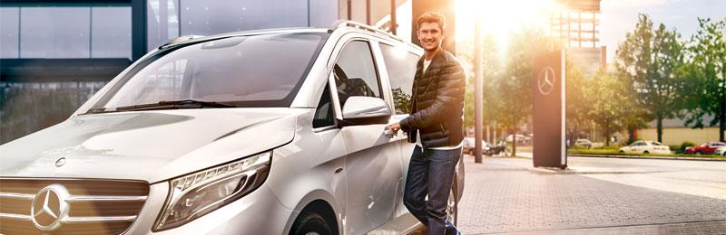 Mercedes-Benz-Brinkmann-Transporter-ServiceCare-für-Fahrzeugbesitzer-Garantie-Paket-im-Anschluss-an-die-Herstellergarantie.