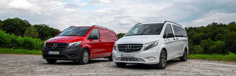 Mercedes-Benz-Brinkmann-Transporter-ServiceCare-für-Fahrzeugbesitzer-Garantie-Paket-im-Anschluss-an-die-Junge-Sterne-Garantie.