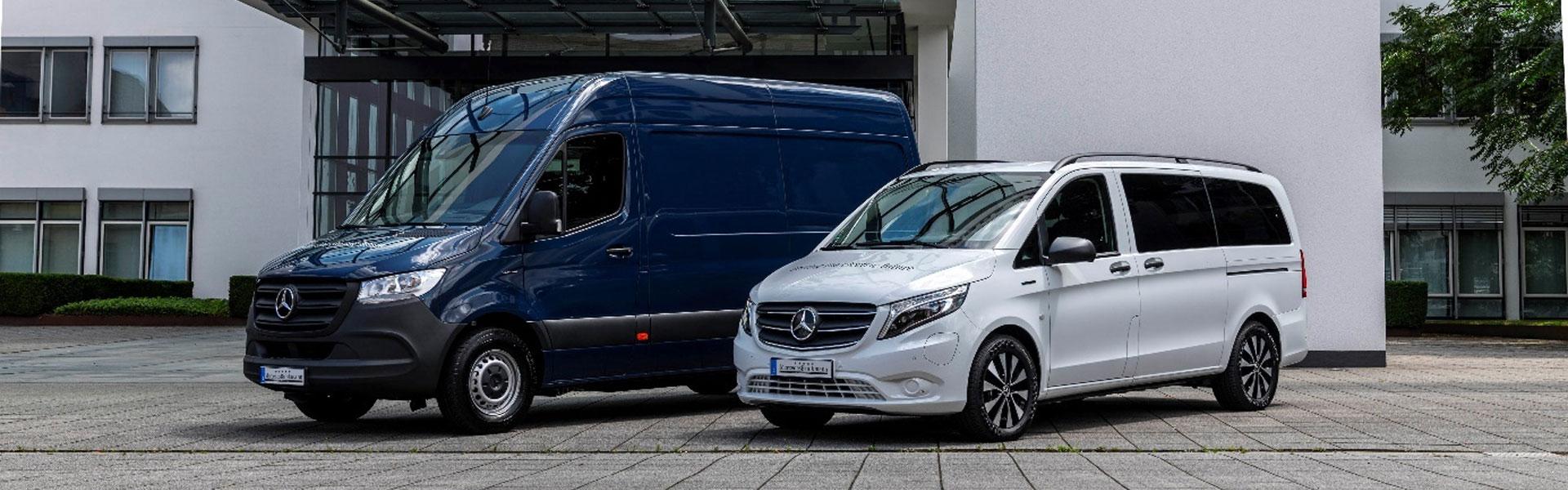 Mercedes-Benz-Brinkmann-Transporter-ServiceCare-für-Fahrzeugbesitzer-Header