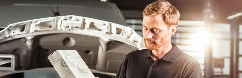 Mercedes-Benz-Brinkmann-Transporter-ServiceCare-für-Fahrzeugbesitzer-Wartungs-Paket.