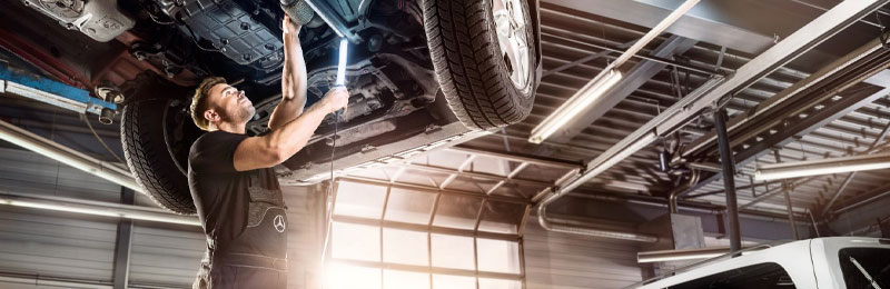 Mercedes-Benz-Brinkmann-Transporter-ServiceCare-für-Neufahrzeugkunden-Garantie--&-Wartungs-Paket.