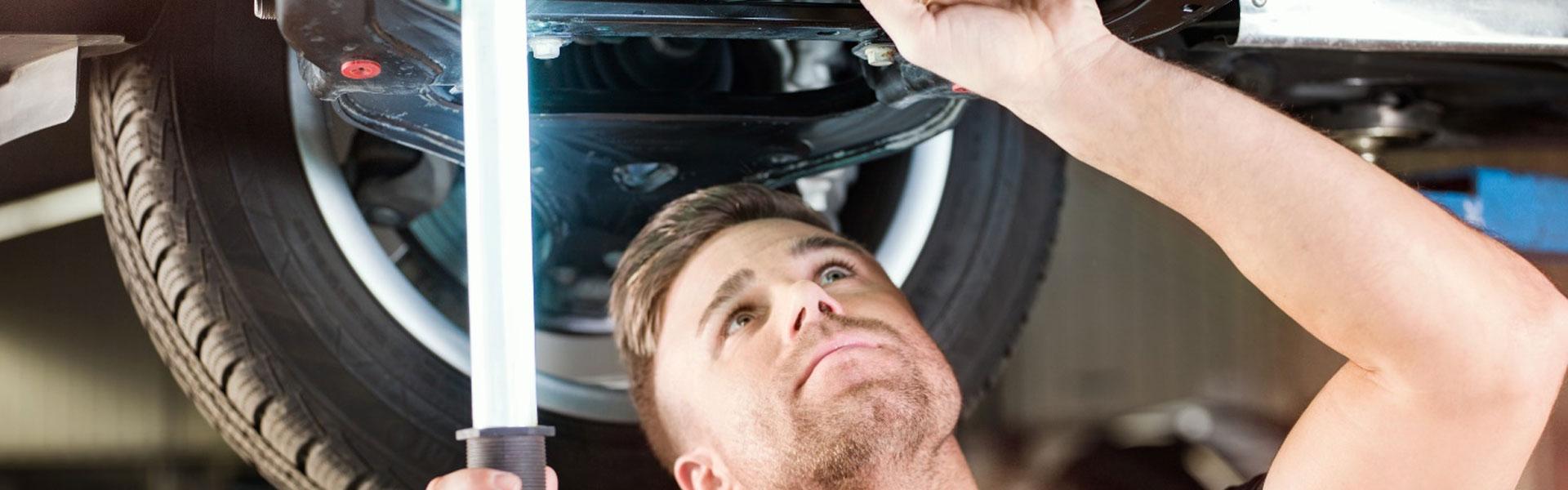 Mercedes-Benz-Brinkmann-Transporter-ServiceCare-für-Neufahrzeugkunden-Header