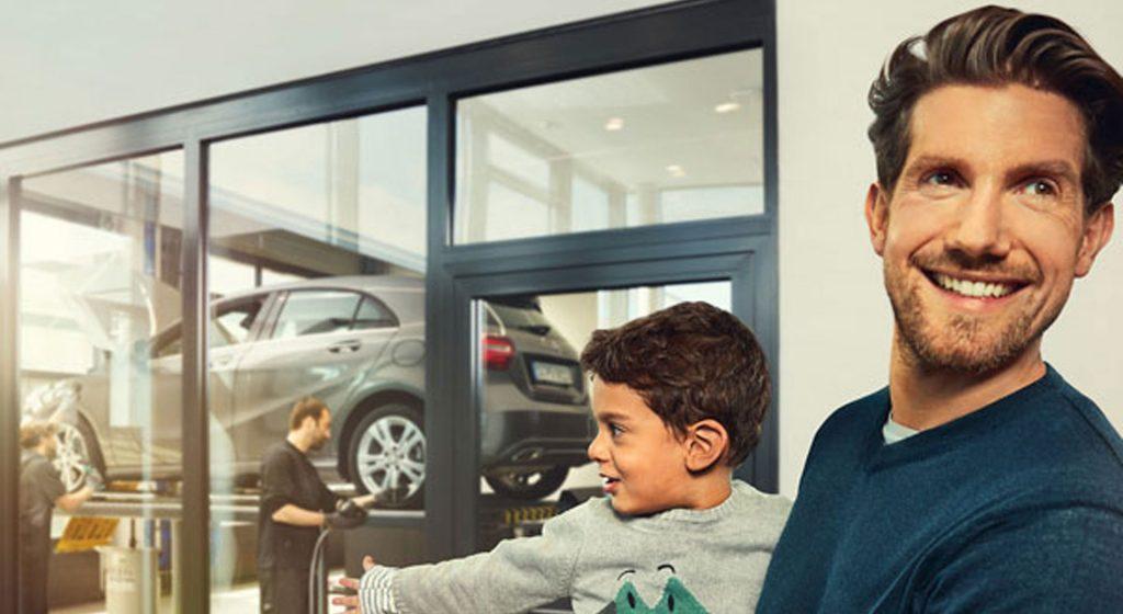 Mercedes-Benz-Brinkmann-Transporter-Spar-Depot-Transporter-Bild1