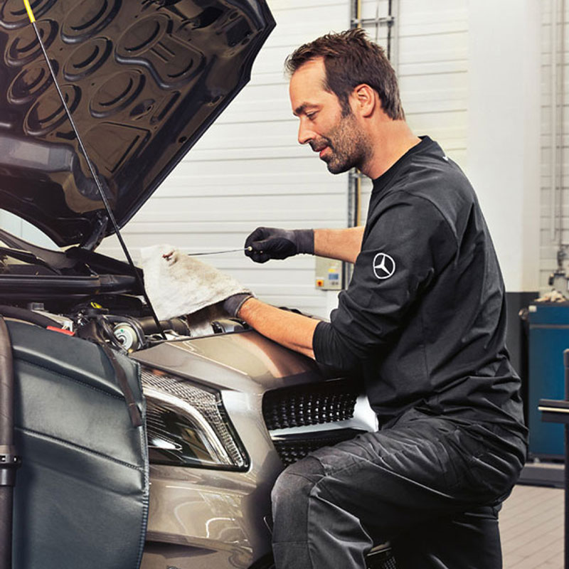 Mercedes-Benz-Brinkmann-Transporter-Spar-Depot-Transporter-Bild2
