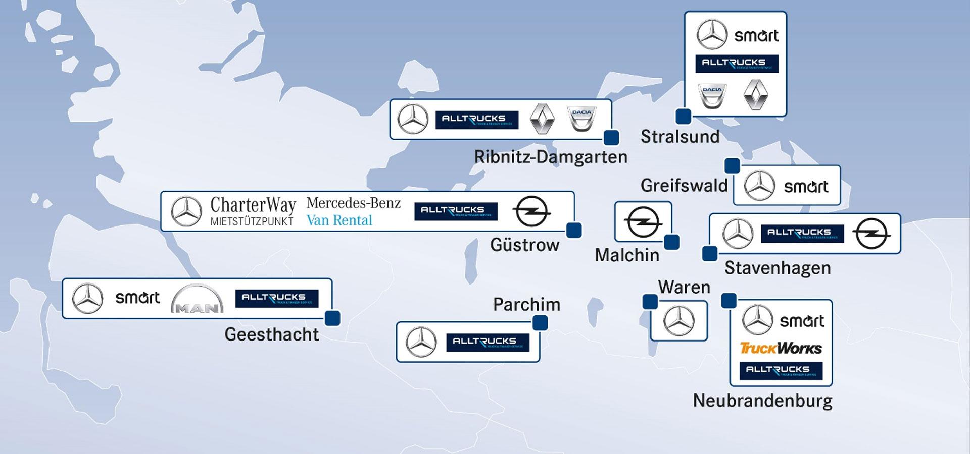 Mercedes-Benz-Brinkmann-Unfallinstandsetzung-Lkw-Bild-Karte