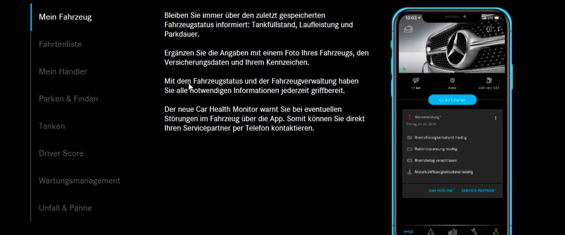 Mercedes-Benz-Brinkmann-Werkstatt-Mercedes-me-Adapters