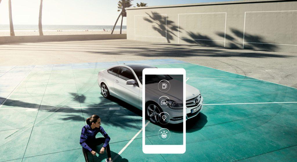 Mercedes-Benz-Brinkmann-Werkstatt-Mercedes-me--Mercedes2-