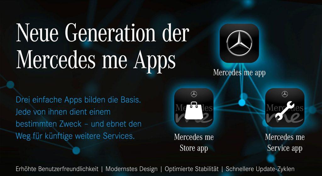 Mercedes-Benz-Brinkmann-Werkstatt-Mercedes-me-Neue-Generation
