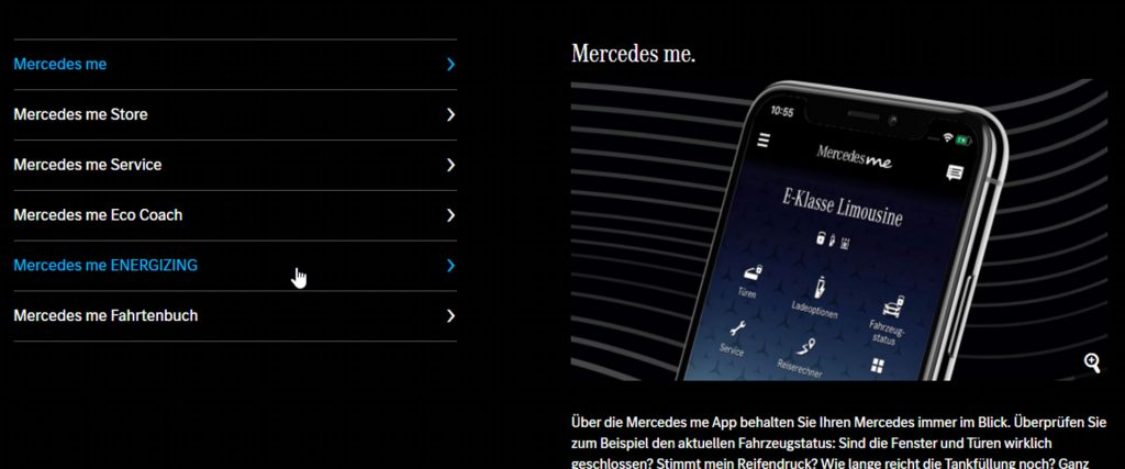 Mercedes-Benz-Brinkmann-Werkstatt-Mercedes-me-Vorbild-von-MB
