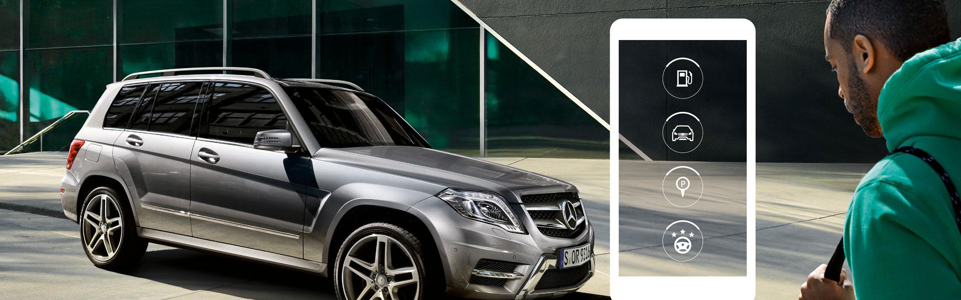 Mercedes-Benz-Brinkmann-Werkstatt-Mercedes-me-Zukunft-zum-Nachrüsten
