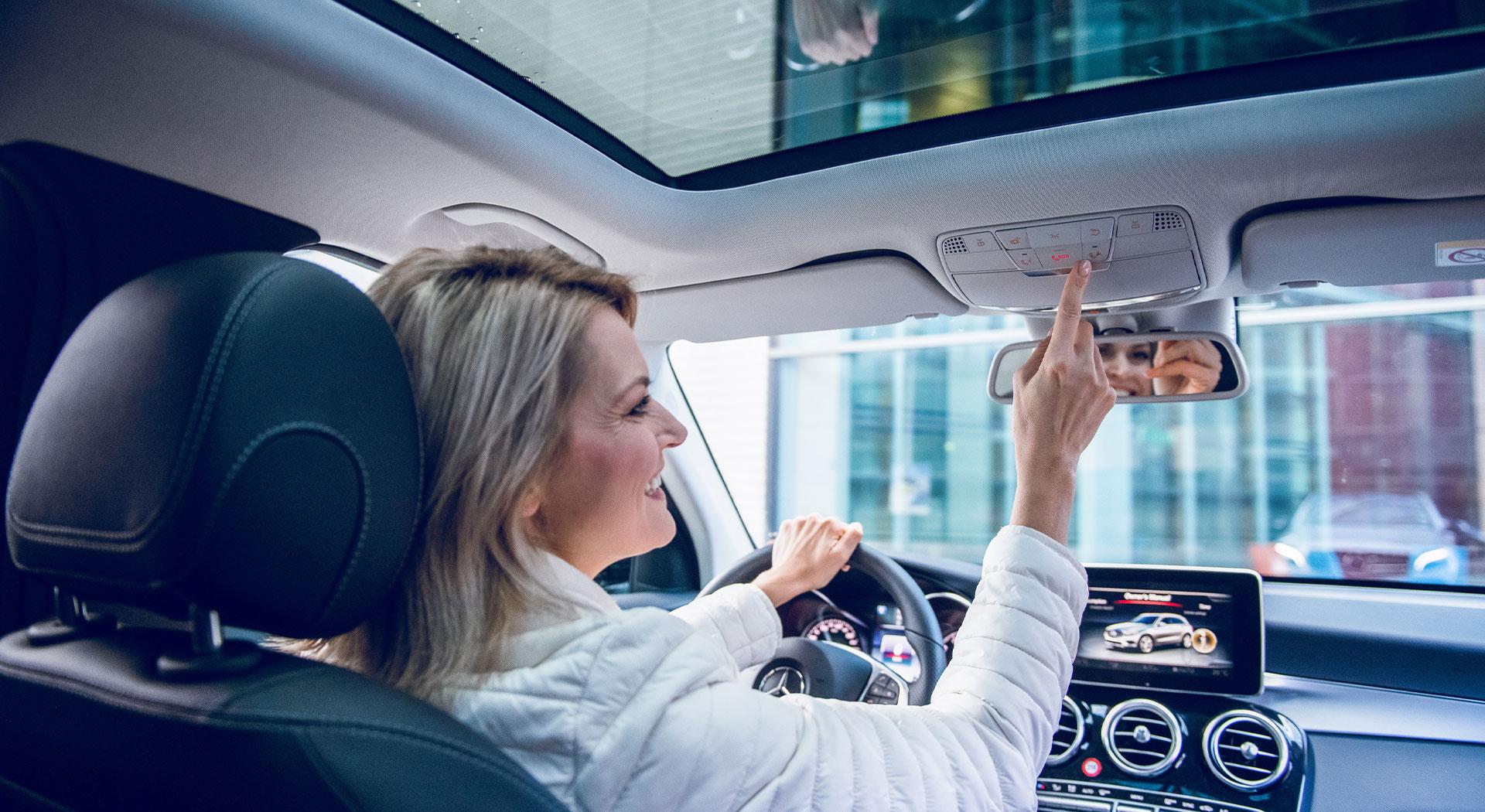 Mercedes-Benz-Brinkmann-Werkstatt-Mercedes-me-connect-Basisdienste