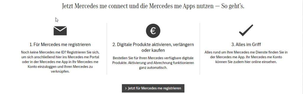 Mercedes-Benz-Brinkmann-Werkstatt-Mercedes-me-so-geht´s