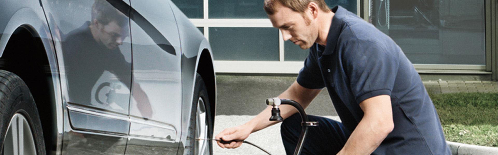 Mercedes-Benz-Mercedes-Brinkmann-Reifenservice-Reifeneinlagerung-Reifenschutz-Reifendruck-
