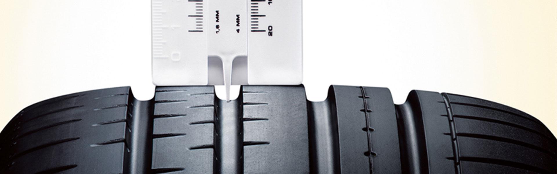 Mercedes-Benz-Mercedes-Brinkmann-Reifenservice-Reifeneinlagerung-Reifenschutz-Reifenwechsel-Profiltiefe-
