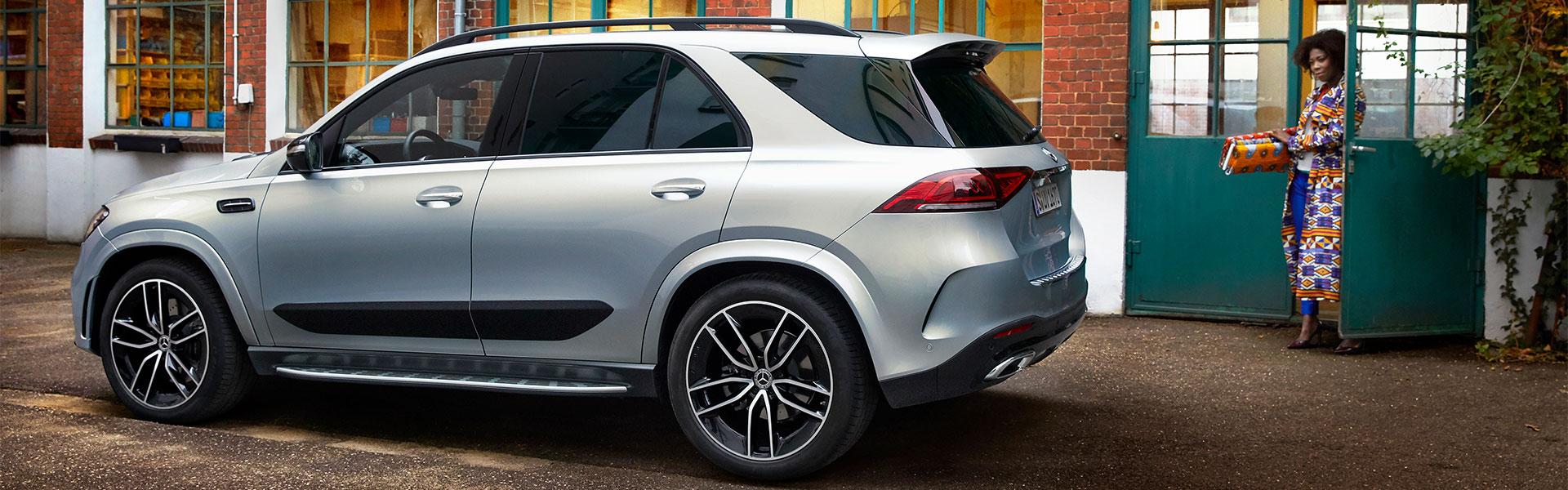 Mercedes-Benz-Mercedes-Brinkmann-Reifenservice-Reifeneinlagerung-Reifenschutz-Reifenwechsel-Räderwechsel