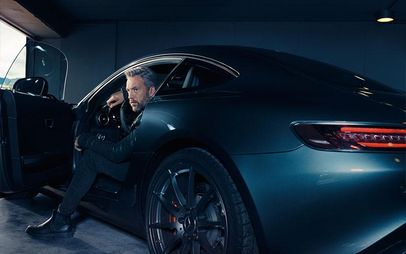 Mercedes-Brinkmann-Mercedes-Autohaus-Benz-Teile-&-Zubehör-Aktionen-Startseite