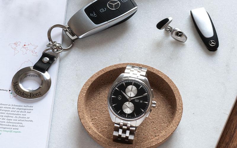 Mercedes-Brinkmann-Mercedes-Autohaus-Benz-Teile-&-Zubehör-Mercedes-Benz-Collection-Startseite
