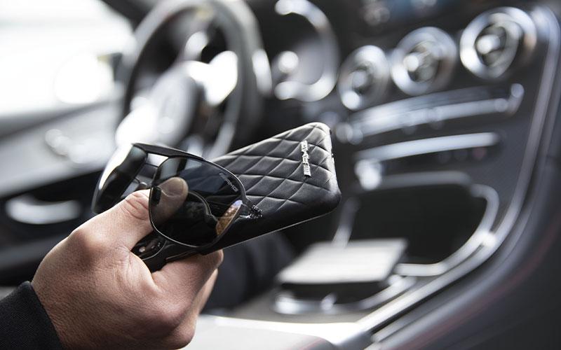 Mercedes-Brinkmann-Mercedes-Autohaus-Benz-Teile-&-Zubehör-Online-Shop-Startseite