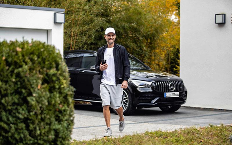 Mercedes-Brinkmann-Mercedes-Autohaus-Benz-Teile-&-Zubehör-Original-Pflegeprodukte-Startseite