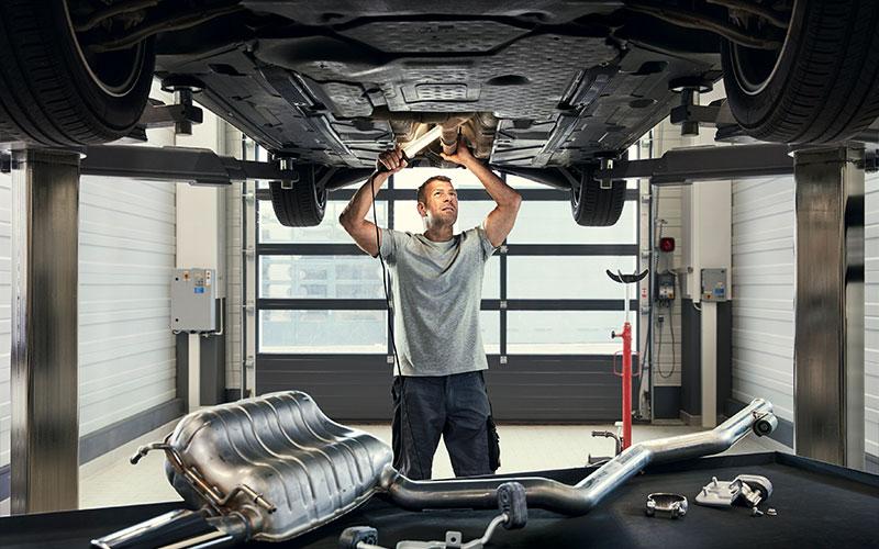 Mercedes-Brinkmann-Mercedes-Autohaus-Benz-Teile-&-Zubehör-Originalteile-Startseite