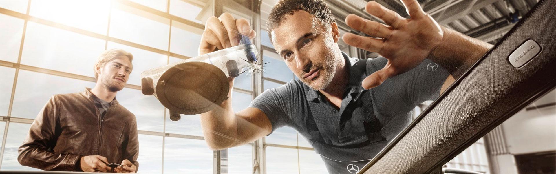 Mercedes-Brinkmann-Mercedes-Benz-Autoglasreparatur-Reparatur-Glas-Frontscheibe