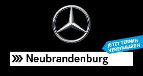 Onlinetermin Neubrandenburg vereinbaren