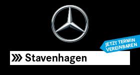 Onlinetermin Stavenhagen vereinbaren