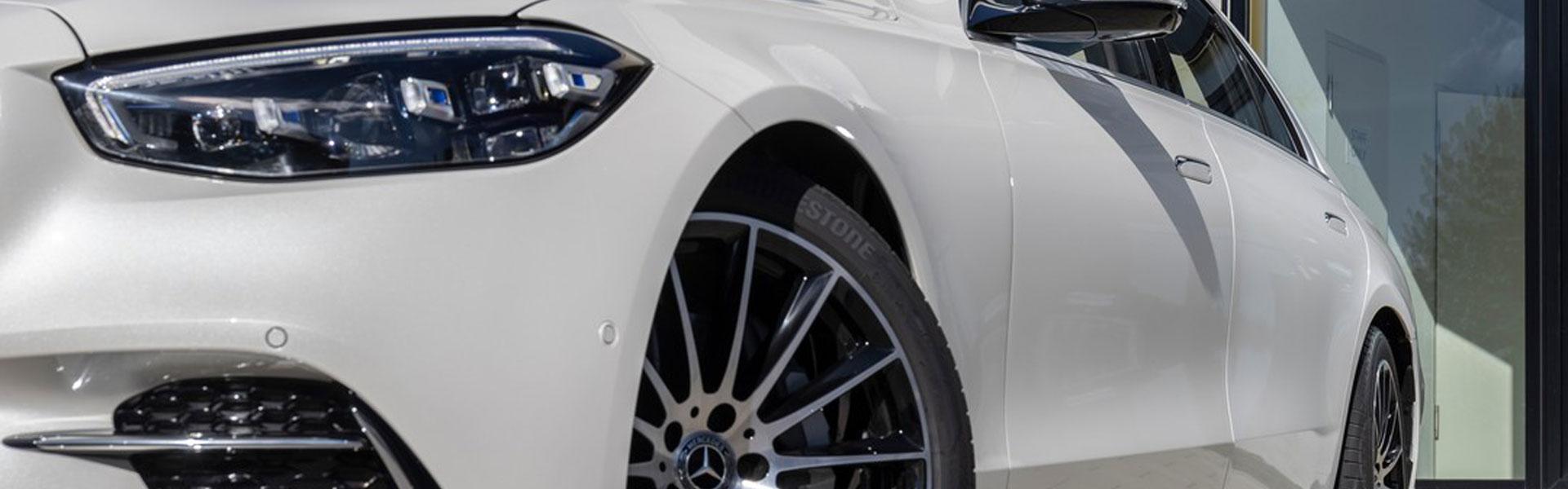 Vermietung-bei-Mercedes-Brinkmann