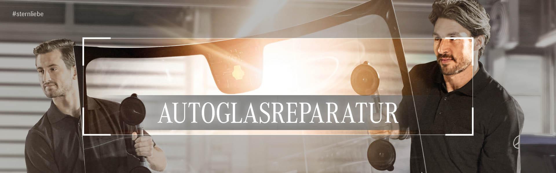 Mercedes-Brinkmann-Mercedes-Benz-Autoglasreparatur-Reparatur-Glas-Frontscheibe-Header